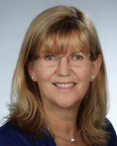 Barbara Haslinger
