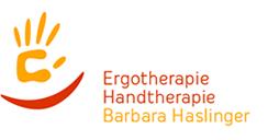 Logo Praxis Haslinger